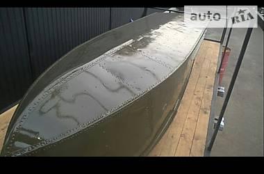 Казанка 5М1 2000 в Броварах