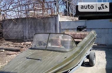 Казанка 5М2 2000 в Черкассах