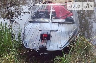 Казанка 5М3 1988 в Ирпене