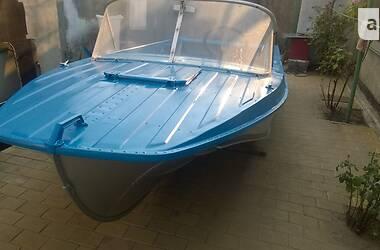 Човен Казанка 5М3 1985 в Миколаєві