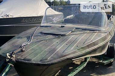Лодка Казанка 5М3 2021 в Херсоне