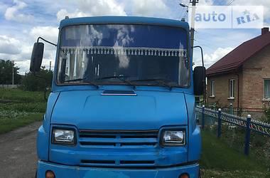 ХАЗ (Анторус) 3230 СКИФ 2006 в Здолбунове