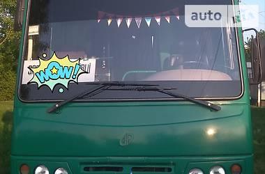 ХАЗ (Анторус) 3250 Антон 2007 в Чернівцях
