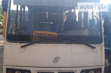 ХАЗ (Анторус) 3250 Антон 2007 в Києві
