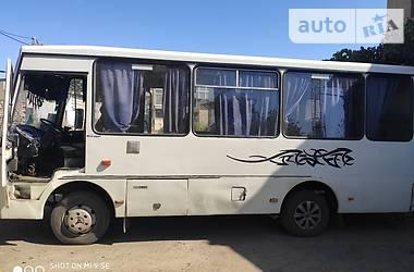 ХАЗ (Анторус) 3250 Антон 2006 в Подольске