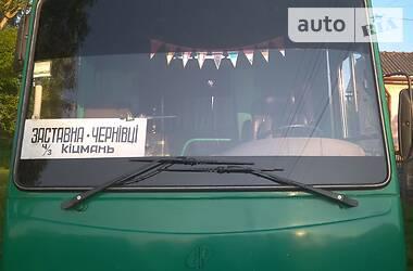 ХАЗ (Анторус) 3250 Антон 2007 в Черновцах