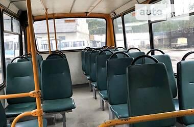 ХАЗ (Анторус) 3250 Антон 2006 в Коломые