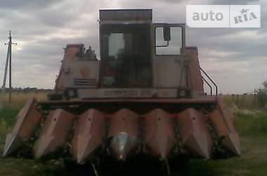 Херсонец 200 1986 в Ужгороде