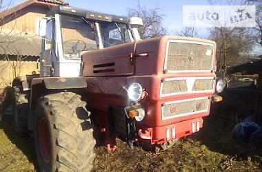 ХТЗ 150 1986 в Ивано-Франковске