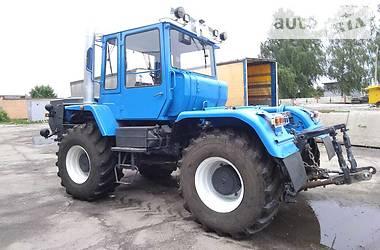 Трактор сельскохозяйственный ХТЗ 17021 2008 в Полтаве