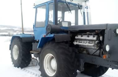 ХТЗ 17221 2000 в Первомайске