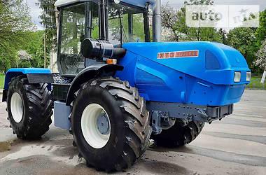 Трактор сельскохозяйственный ХТЗ 17221 2008 в Виннице