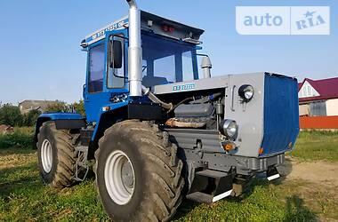 Трактор сельскохозяйственный ХТЗ 17221 2001 в Черновцах