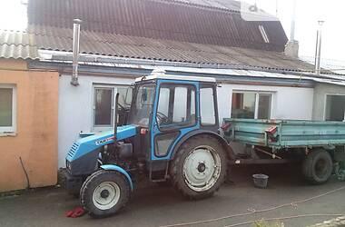 ХТЗ 3510 2007 в Ирпене
