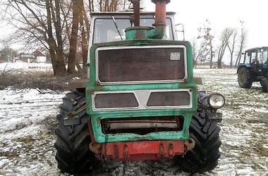 ХТЗ Т-150 1992 в Житомире