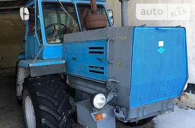 ХТЗ Т-150 1990 в Песчанке