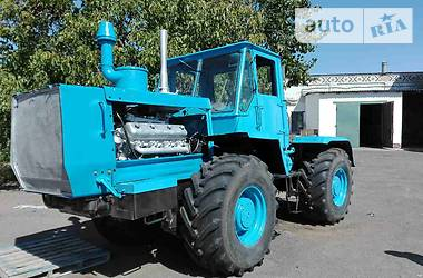 ХТЗ Т-150 2013 в Херсоне