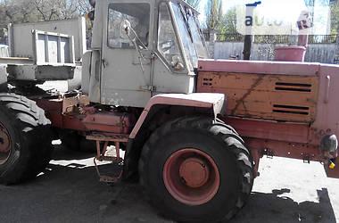 ХТЗ Т-150 1993 в Никополе