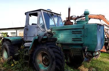 ХТЗ Т-150 1991 в Владимирце