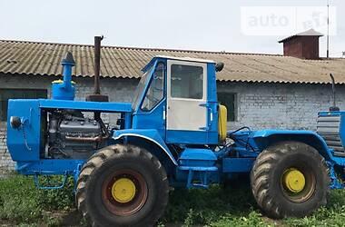 ХТЗ Т-150 1995 в Василькові