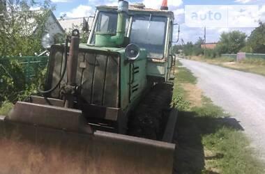 ХТЗ Т-150 1975 в Запорожье