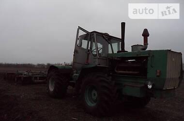 ХТЗ Т-150 2000 в Добровеличковке
