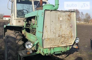 ХТЗ Т-150 1998 в Каменке-Бугской
