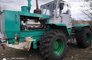 ХТЗ Т-150 1993 в Александровке