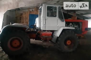 ХТЗ Т-150 1993 в Великому Бурлуку