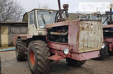 ХТЗ Т-150 1992 в Одесі