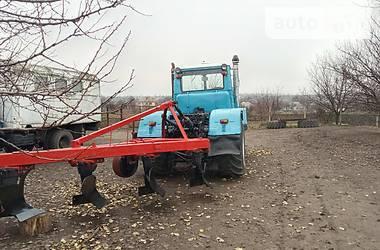 ХТЗ Т-150 1990 в Первомайске