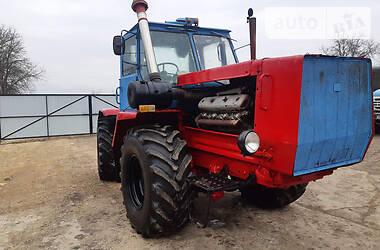 ХТЗ Т-150 1993 в Бобринце