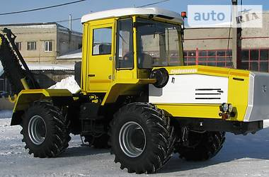 ХТЗ Т-150 2021 в Харькове