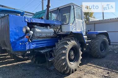 Трактор сельскохозяйственный ХТЗ Т-150 1990 в Харькове
