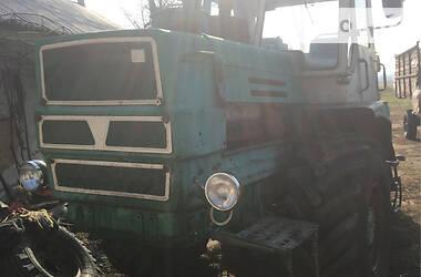 ХТЗ Т-150К 1990 в Новоайдаре