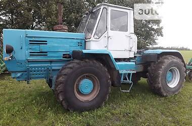 ХТЗ Т-150К 1998 в Житомире