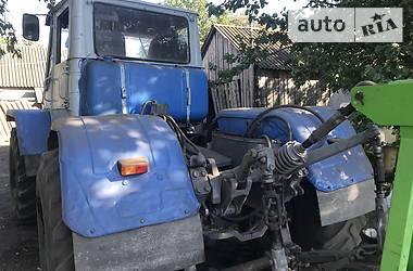 Трактор сельскохозяйственный ХТЗ Т-150К 2019 в Бобринце