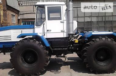Трактор сельскохозяйственный ХТЗ Т-150К 2021 в Харькове