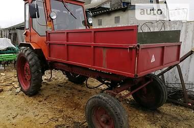 Трактор ХТЗ Т-16 1993 в Кагарлику