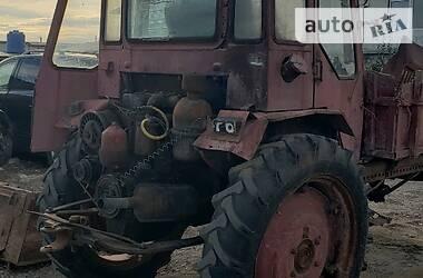 ХТЗ Т-16 1993 в Киеве