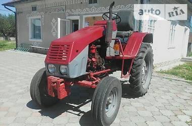 ХТЗ Т-25 1994 в Коломые