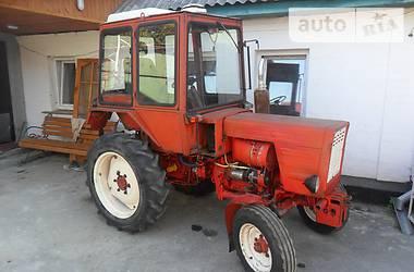 ХТЗ Т-25 1987 в Житомире