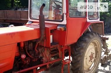 ХТЗ Т-25 1989 в Ковеле