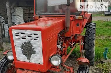 Трактор сельскохозяйственный ХТЗ Т-25 1985 в Черновцах