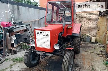 Трактор сельскохозяйственный ХТЗ Т-25 1993 в Хмельницком