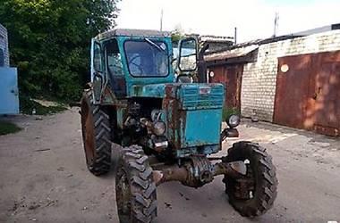 ХТЗ Т-40 1998 в Харькове