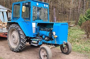 Трактор сельскохозяйственный ХТЗ Т-40 2010 в Нововолынске
