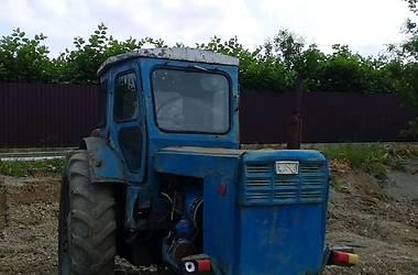 ХТЗ Т-40АМ 1991 в Ужгороде
