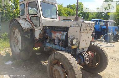Трактор сільськогосподарський ХТЗ Т-40АМ 1986 в Тернополі