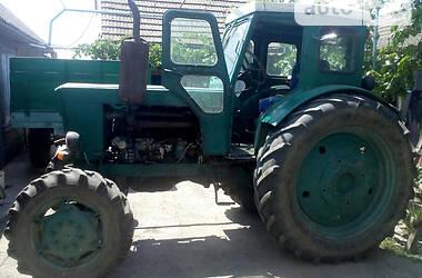 Трактор сельскохозяйственный ХТЗ Т-40М 1988 в Измаиле